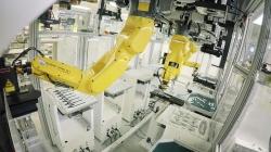 Ausblick EMS Branche 2020