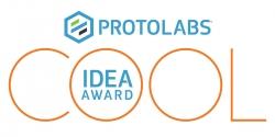 Award von Protolabs geht an Evo System – Überwachungssystem rettet Patienten in Krankenhäusern