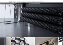 desayo.de – geht mit 3.1 des Shops online