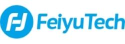 FeiyuTech stellt neue Teleskop-Gimbals für Smartphones oder Actioncams vor