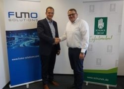 SCHUNCK und FUMO Solutions kooperieren – SCHUNCK-Kunden profitieren von exklusivem Rabatt