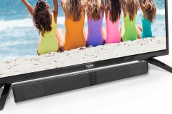 2in1-Bluetooth-Soundbar XORO HSB 55