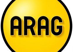ARAG Verbrauchertipp: Weihnachten rechtlich gesehen