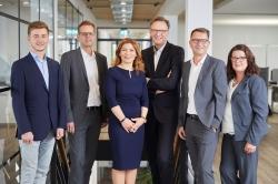 Kontinuierliches Wachstum beim IT-Systemhaus bluvo AG
