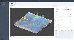 SWAN Heatmap: Intralogistikprozesse optimieren