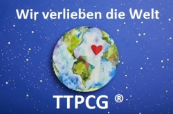Im kommenden Jahr 2020 wird TTPCG ® erneut viel Partnerglück bringen