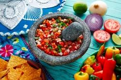 Enchanting Travels: Kulinarik Reisen – Die köstlichsten Reiseziele weltweit