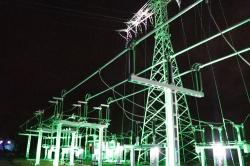 E.DIS: Neues Umspannwerk steigert Versorgungssicherheit