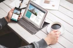 500 Kunden, 50 Mitarbeiter und 1,5 Mio. verwaltete Einheiten – casavi startet in Jahr fünf