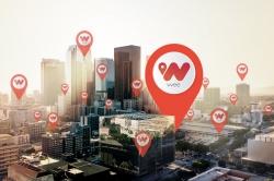 Strategischer Ausbau des Mobile Payment- und Cashback-Systems wee mit digitaler Währung