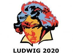 """BusinessCode zum """"Ludwig 2020"""" in der Kategorie Unternehmensnachfolge nominiert"""