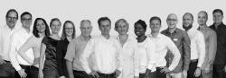 Graubner Industrie-Beratung feiert 25-jähriges Jubiläum