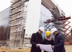 Im April 2020 eröffnet die modernste Zahnklinik der Welt in Varna