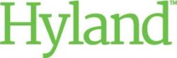 Hyland veröffentlicht die neueste Version von OnBase