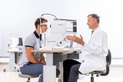 Medizintechnik-Unternehmen auf Wachstumskurs: Imedos Systems GmbH fokussiert 2020 internationale Märkte
