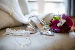 Trauringstudio Potsdam: Wir machen Ehering-Träume wahr