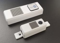 nextLAP stellt neuen Mini-Taster für digitalisierte Pickprozesse vor