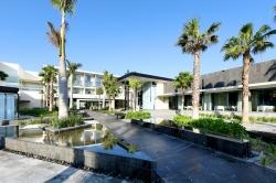 Palladium Hotel Group feiert ihr 50-jähriges Bestehen und gibt einen neuen Präsidenten und CEO bekannt