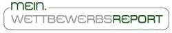 Kreutzer Consulting lanciert neue Lösung zur maßgeschneiderten Wettbewerbsbeobachtung im Energiemarkt