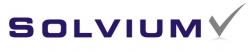 Solvium Capital – Erste Investition von 6 Millionen mit Überrendite