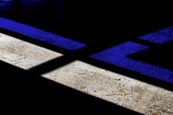 Unzulässige Preisabsprachen – Bundeskartellamt verhängt Bußgelder in Höhe von 154,6 Millionen Euro