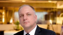 Hellmann: Sven Raudszus wird Regional CEO Asia Pacific (APAC)
