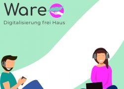 Digitalisierung frei Haus: TenMedia startet Podcast