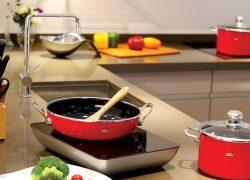 Ambiente 2020: Miji mit Innovationen für das mobile Kochen