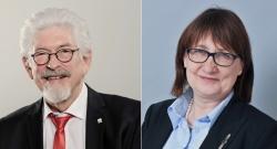 Früherer BPI-Geschäftsführer Fahrenkamp in Aufsichtsrat berufen