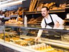 Professioneller Bäckerei- und Konditoreibedarf von Pack4Food24
