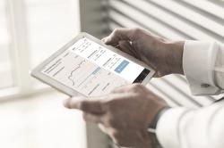 Durch Kopplung an Finanzcockpit: StarMoney Business jetzt auch mobil