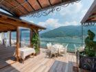 Swiss Diamond Hotel & SPA – Luganersee