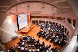 Portal Visions 2020: bpi solutions präsentiert neue Lösungen auf Basis…