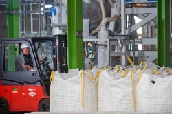 Optimale Performance aus recycelten Kunststoffen