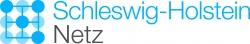 Mehr Versorgungssicherheit durch Schleswig-Holstein Netz