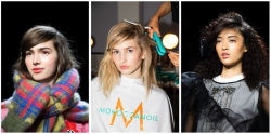 New York Fashion Week – Lela Rose Herbst/Winter 2020 &…