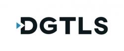 """DGTLS – Die zertifizierte Agentur für """"go-digital"""""""