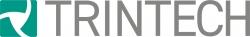 Trintech kündigt vier SAP-zertifizierte Integrationen mit SAP S/4HANA® und SAP NetWeaver® an