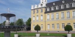 Befristung: Anwalt für Arbeitsrecht in Karlsruhe informiert