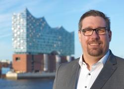 Sven Mahn IT veröffentlicht erste vollintegrierte Ausbildungslösung für Dynamics 365 Finance und Supply Chain Management auf Microsoft AppSource