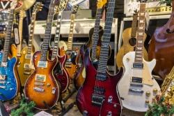 Verband Deutscher Musikschaffender bietet viel Beratung und noch mehr Service