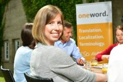 Automatisierungszuwachs – Sprachdienstleister oneword entscheidet sich für Plunet BusinessManager