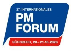 Referent werden auf Europas führendem Projektmanagement-Kongress