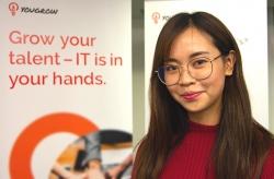 YouGrow Academy: Mehr Frauen-Power für IT-Berufe