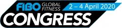 FIBO CONGRESS: Drei Tage Wissen auf Top-Niveau