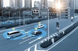embedded world 2020: SYSGO zeigt PikeOS 5.0, sichere Fahrzeug-Konnektivität und Plattform für Bahnanwendungen