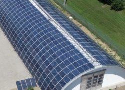 MABEWO AG – Klimaneutraler Stahl als Idee