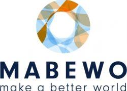 MABEWO AG Zukunftsperspektive: Nachhaltigkeit durch Autarkie