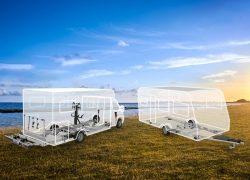 AL-KO Fahrzeugtechnik eröffnet Webshop für den deutschen Markt