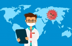 Coronavirus – wohin in den Urlaub?